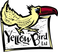logo-yellowbird